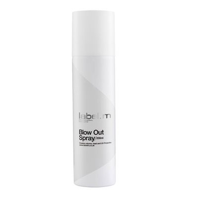 Label.M Blow Out Spray, 200ml