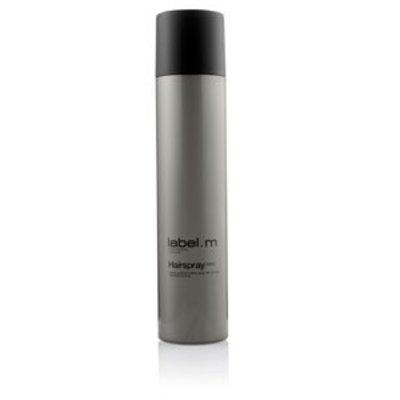 Label.M Hair Spray, 300ml