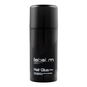 Label.M Haarkleber, 100 ml