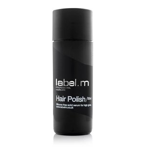 Label.M Polaco pelo, 50ml