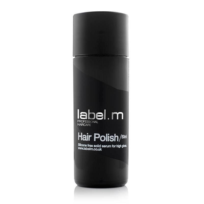 Label M Hair Polish 50ml