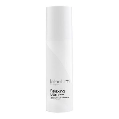 Label.M Relaxing Balm, 150ml