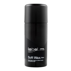 Label.M Weichwachs, 100ml