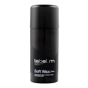 Label.M Cera Suave, 100ml