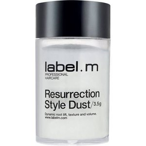 Label.M Resurrection Stil Staub, 3g