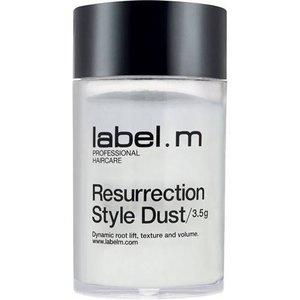 Label.M Résurrection Style de poussière, 3g