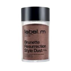 Label.M Brunette Estilo Polvo, 3g