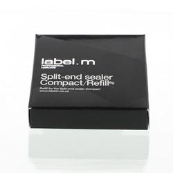 Label.M Split End Sealer - Refill, 6gr