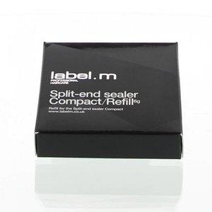 Label.M De puntas sellador - Refill, 6gr