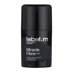 Label.M Miracle Fibre, 50ml