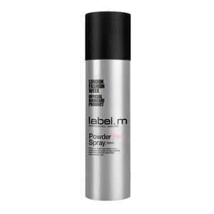 Label.M Powder Pink Spray, 150ml
