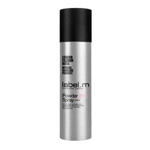 Label.M Powder Pink Spray, 150ml
