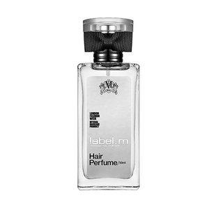 Label.M Parfum de cheveux, 50ml