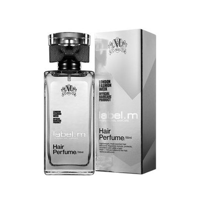 Label.M Haar Parfum, 50ml