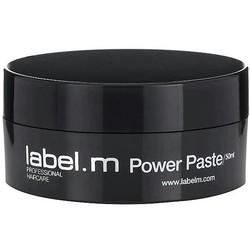 Label.M Potenza Incolla, 50ml