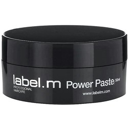 Label.M Power Paste, 50ml