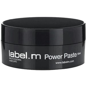 Label.M Strom Paste, 50ml