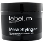 Label.M Mesh-Styler, 50ml