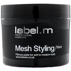 Label.M Malla Styler, 50ml