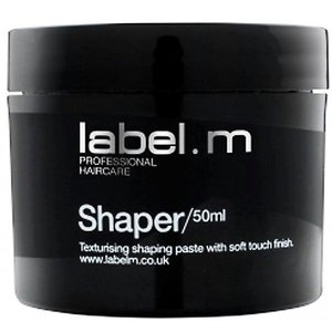 Label.M Shaper, 50ml