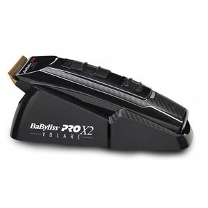 BaByliss Pro Ferrari Tondeuse