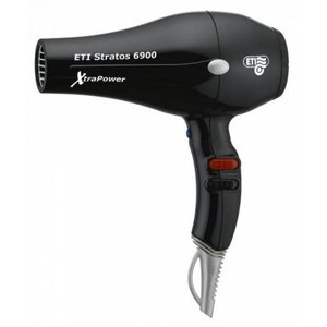 ETI Stratos 6900 Xtra Power
