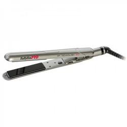 BaByliss Pro Nano Titanium 25mm Style Bar BAB2654EPE