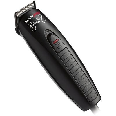 BaByliss Pro Trimmer de Big Shot FX821E