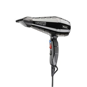 Wahl Turbo Booster Licht