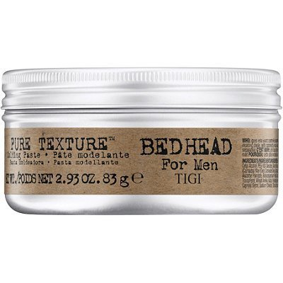 Tigi B For Men Pure Texture Molding Paste