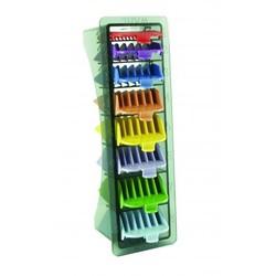 Wahl Peines Conjunto de colores