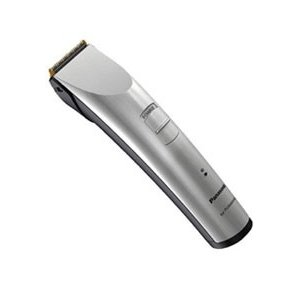 Panasonic Clippers ER1411-s