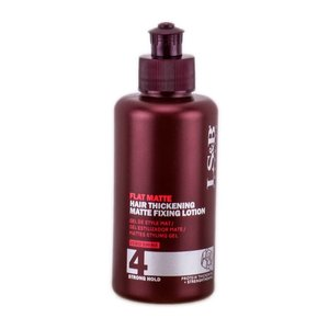 LS&B Men Only Hair Thickening Matte Fixing Lotion