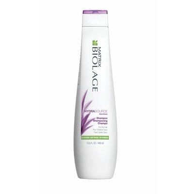 Matrix Biolage Hydra Source Shampoo 400ml