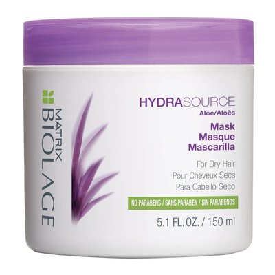 Matrix Hydrasource Mask