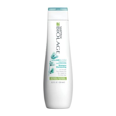 Matrix Volumebloom Shampoo