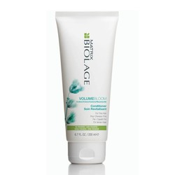 Matrix Volume Conditioner Bloom,