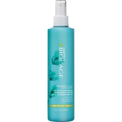 Matrix Volumebloom Full-Lift Volumizer Spray, 250ml