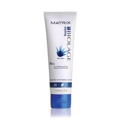 Matrix Biolage Curl Definizione Elixir 125ml