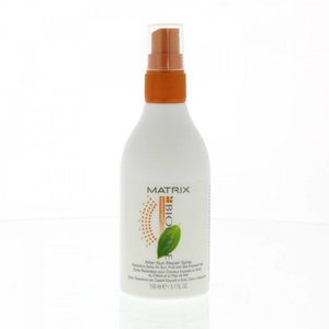 Matrix After-Sun Repair Spray, 150ml