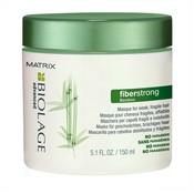 Matrix Fibra Forte Masque 150ml