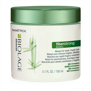 Matrix Fiberstrong Masque, 150ml
