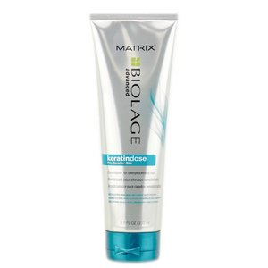 Matrix Keratindose Conditioner 200ml
