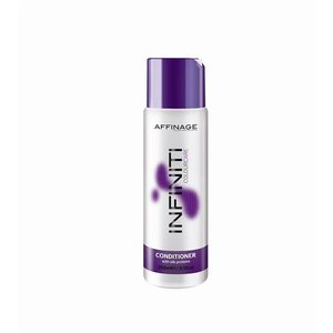 Infiniti Colour Car Conditioner 250ml