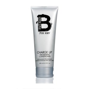 Bed Head For Men Charge Up Thickening Conditioner 200ml