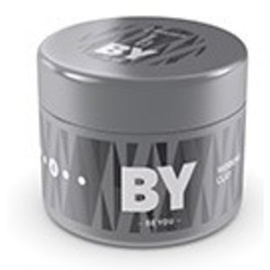 Framesi By Be You Working Clay