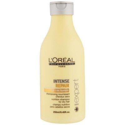 L'Oreal Serie Expert Intense Repair Shampoo