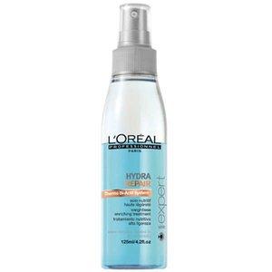L'Oreal Serie Expert riparazione intenso, Hydra Spray 150 ml