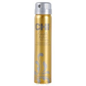 CHI Keratin Flex Finish Hair Spray
