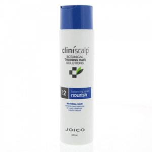 JOICO Cliniscalp Balancing Scalp Nourish Normal